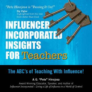 Influencer-Insights_teacher