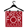 client-dressforsuccess