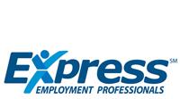 client-expressemployment