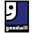 client-goodwill