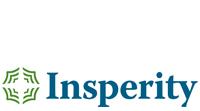 client-inspirity