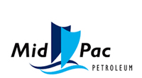 client-midpackpetroluem