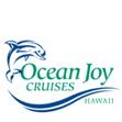 client-oceanjoy