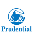 client-prudential
