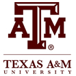 client-texasam